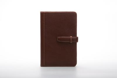 ARIZONA - System diary - Bible size - ring11